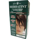 Teinture Chatain 4N 120ml