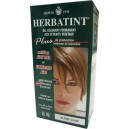 Teinture Blond clair 8N 120ml