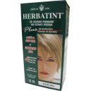 Teinture Blond miel 9N 120ml