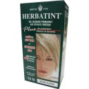 Teinture Blond platine 10N 120ml