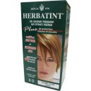Teinture blond clair dore 8D 120ml