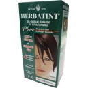 Teinture Chatain cuivre 4R 120ml
