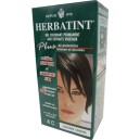 Teinture chatain cendre 4C 120ml