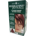 Teinture rouge henne FF1 120ml