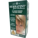 Teinture Blond sable FF5 120ml